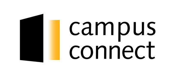 Logo Campus Connect